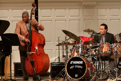 Christian Sands Trio at Yale-jlb-04-23-10-5857fw