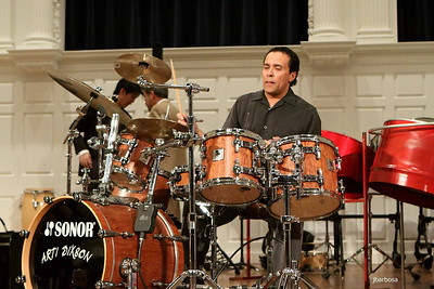 Christian Sands Trio at Yale-jlb-04-23-10-5797fw