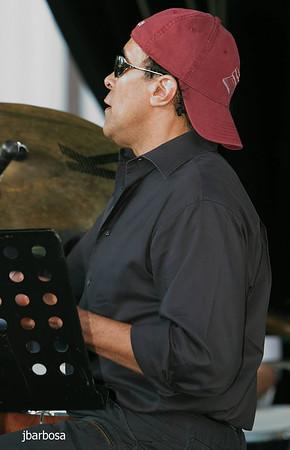 NHaven Jazz Fest-jlb-08-09-08-4755fw