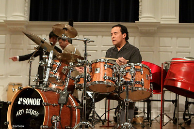 Christian Sands Trio at Yale-jlb-04-23-10-5796fw