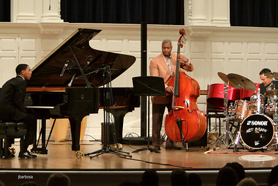 Christian Sands Trio at Yale-jlb-04-23-10-5880fw