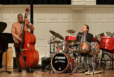 Christian Sands Trio at Yale-jlb-04-23-10-5873fw