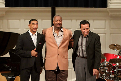Christian Sands Trio at Yale-jlb-04-23-10-5932fw