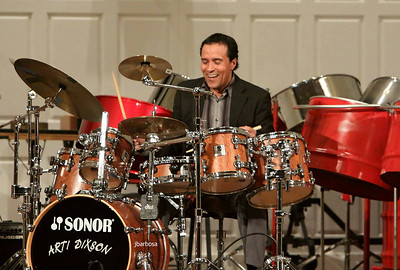 Christian Sands Trio at Yale-jlb-04-23-10-5919fw