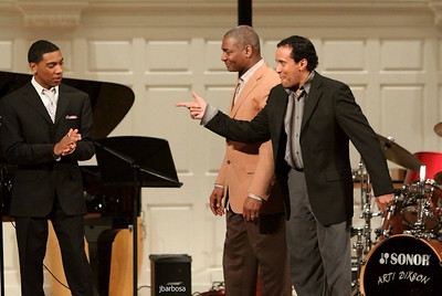 Christian Sands Trio at Yale-jlb-04-23-10-5937fw