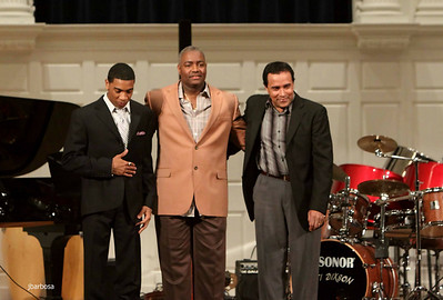 Christian Sands Trio at Yale-jlb-04-23-10-5933fw