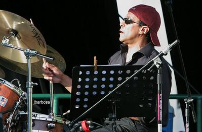NHaven Jazz Fest-jlb-08-09-08-4749fw