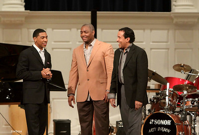 Christian Sands Trio at Yale-jlb-04-23-10-5936fw