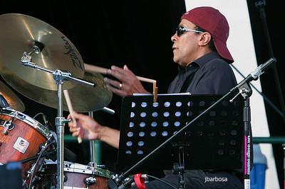 NHaven Jazz Fest-jlb-08-09-08-4750fw