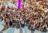 Idols Live Tour-jlb-07-26-15-6725w