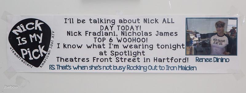 Nick Fradiani on Idol-jlb-05-06-15-3884w
