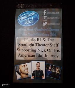 Nick Fradiani on Idol-jlb-03-19-15-1681w