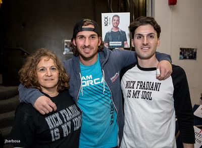 Nick Fradiani on Idol-jlb-04-08-15-2459w
