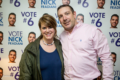Nick Fradiani on Idol-jlb-04-08-15-2446w