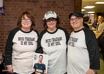 Nick Fradiani on Idol-jlb-04-08-15-2442w-001
