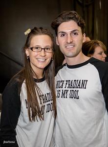 Nick Fradiani on Idol-jlb-04-08-15-2460w