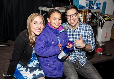 Nick Fradiani on Idol-jlb-03-25-15-2141w