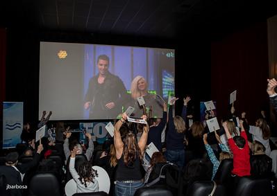 Nick Fradiani on Idol-jlb-03-25-15-2165w