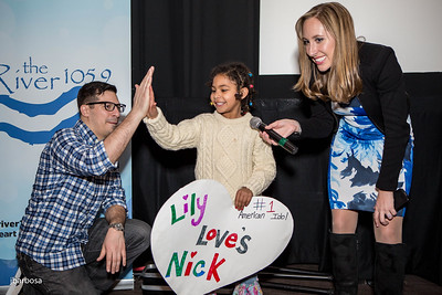 Nick Fradiani on Idol-jlb-03-25-15-2146w