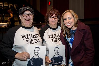 Nick Fradiani on Idol-jlb-03-25-15-2105w