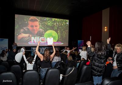 Nick Fradiani on Idol-jlb-03-25-15-2175w-003