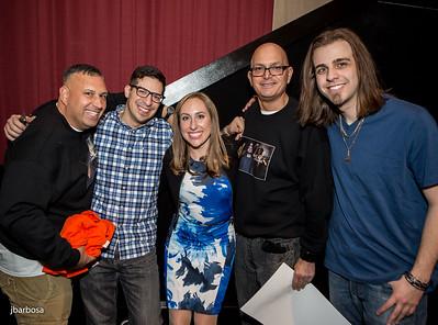 Nick Fradiani on Idol-jlb-03-25-15-2124w
