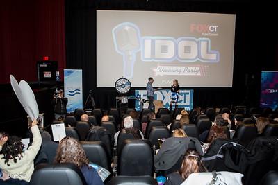 Nick Fradiani on Idol-jlb-03-25-15-2156w