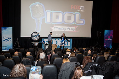 Nick Fradiani on Idol-jlb-03-25-15-2155w