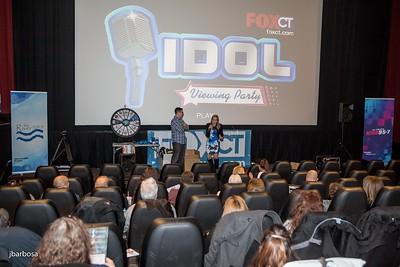Nick Fradiani on Idol-jlb-03-25-15-2154w