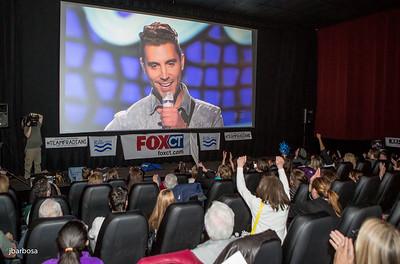 Nick Fradiani on Idol-jlb-04-15-15-2609w