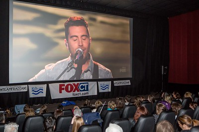 Nick Fradiani on Idol-jlb-04-15-15-2594w