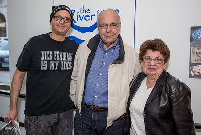 Nick Fradiani on Idol-jlb-04-15-15-2559w
