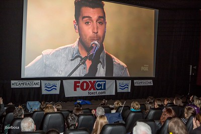 Nick Fradiani on Idol-jlb-04-15-15-2599w