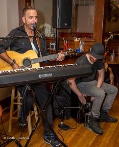 Nick Fradiani Sr at Asti-jlb-08-29-15-8704w