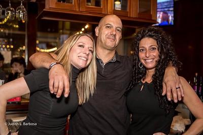 Nick Fradiani Sr at Asti-jlb-08-29-15-8697w