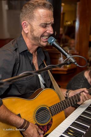 Nick Fradiani Sr at Asti-jlb-08-29-15-8727w
