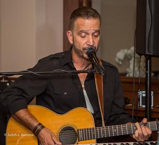 Nick Fradiani Sr at Asti-jlb-08-29-15-8690w