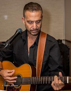 Nick Fradiani Sr at Asti-jlb-08-29-15-8678w
