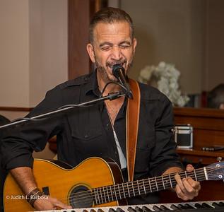 Nick Fradiani Sr at Asti-jlb-08-29-15-8670w