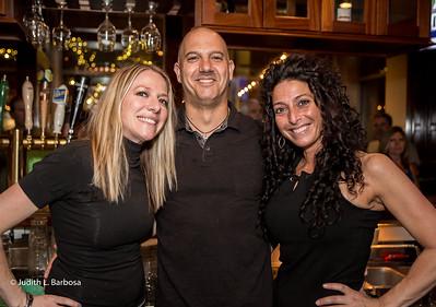 Nick Fradiani Sr at Asti-jlb-08-29-15-8699w