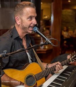 Nick Fradiani Sr at Asti-jlb-08-29-15-8723w