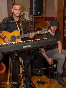 Nick Fradiani Sr at Asti-jlb-08-29-15-8695w