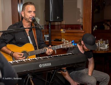 Nick Fradiani Sr at Asti-jlb-08-29-15-8683w