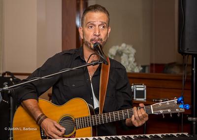 Nick Fradiani Sr at Asti-jlb-08-29-15-8669w
