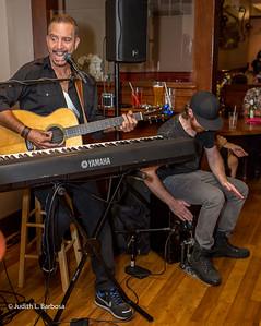 Nick Fradiani Sr at Asti-jlb-08-29-15-8703w