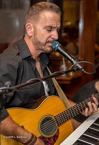 Nick Fradiani Sr at Asti-jlb-08-29-15-8724w