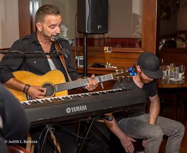 Nick Fradiani Sr at Asti-jlb-08-29-15-8682w