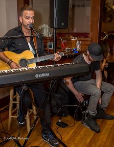Nick Fradiani Sr at Asti-jlb-08-29-15-8702w