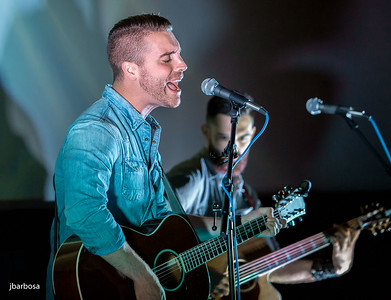 Nick Fradiani at Spotlight-jlb-05-28-15-4949w