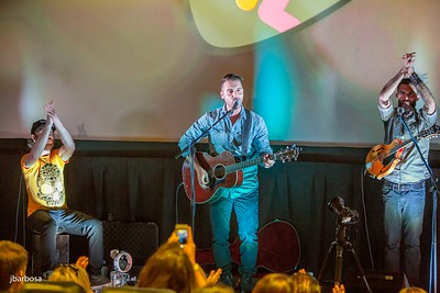 Nick Fradiani at Spotlight-jlb-05-28-15-4957w